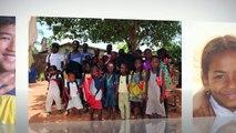 Mission Humanitaire - Pour un monde plus solidaire