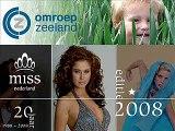 Interview Omroep Zeeland - Ben jij Miss Zeeland?