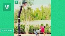 Beat Drop VINES   Sport Vines Compilation   Best Vines 2015   Compilation 03 ,TOP vines