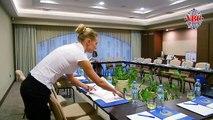Эпохальная встреча VIP Business Club Round Table 14 октября 2013