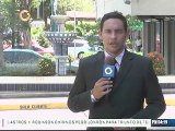 VP Zulia pide a la MUD que se publiquen candidatos a parlamentarias