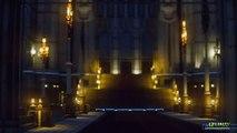 Final Fantasy 15 Tech Demo Trailer - Final Fantasy XV 2014