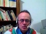 Grande Web, Stampa, Serafino Massoni e Ti raccanto una storia_xvid.avi