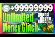 Amazing GTA V Superman Cheat Code - Grand Theft Auto 5 (GTA 5 Glitches & Cheats)