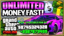 Grand Theft Auto 5: Superman Flying Cheat Code Tutorial ''SKYFALL'' - GTA 5! XBOX 360 & PS3!