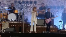 Florence And The Machine live @ Rock Werchter Festival Belgium 2015
