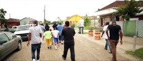Fetty Wap _Zoo_ Feat. Jay Jones & Hollygrove Keem (WSHH Exclusive - Official Mus