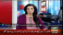 Headlines – 0300 – Thursday – 02 – July – 2015