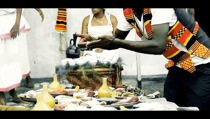 Asgegnew Ashko ft. Sonde - Ta Woigo - (Official Music Video) - New Ethiopian Music 20