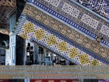 Visit Jerusalem, Israel: Things to do in Jerusalem - The Holy City
