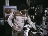 Spiderman (70's TV Series Intro)
