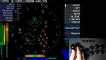 Artemis Academy - How to Play Artemis - Helm