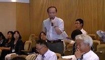 東日本大震災「コンビニオーナー残酷物語」