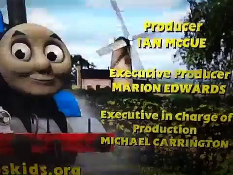 Arc Productions/WNET/HiT Entertainment/PBS Kids ID
