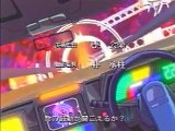 Transformers: Car Robots (Robots in Disguise) Japanese Intro