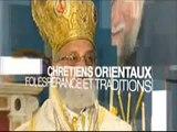St Nicolas de Myre à Marseille: première église Melkite au monde (1/3)