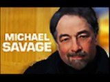 Michael Savage Exposes Anita Dunn and Her Threatening Mao Tse Tung Obsession - (October 16, 2009)