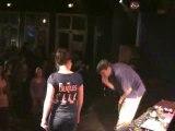 Reggae Club #7 : Bhale Bacce 05