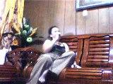violys300's webcam video June 19, 2010, 10:43 PM
