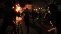 The Last Of Us™   Extended Story Red Band Trailer