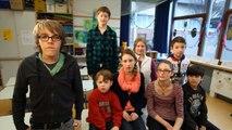 Skill League - Making of - Der Film von und über Schlaganfall-Kinder