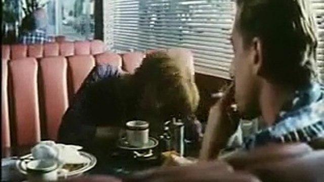 Quentin Tarantino PULP FICTION - Scena Iniziale ITALIANO  PSEUDO HD