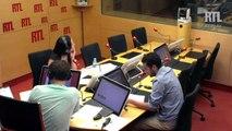 """Disparition des """"Guignols"""" : les internautes protestent vivement"""