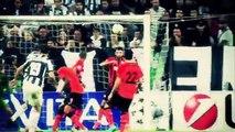 [THE JEEP® BRAND & JUVENTUS VIDEOS] 2012/2013 Juventus Game Highlights + Juventus Stadium