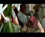 Wisin Feat. Daddy Yankee - Gitana [JekO-Original@hotmail.fr]