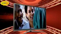 6 Mistakes In TANU WEDS MANU RETURNS Bollywood Movie - DESI MOVIE SINS  | Entertainment Tv