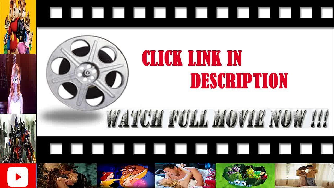 Watch Scooby Doo 2 Monsters Unleashed Full Movie Hd 1080p Quality A Video Dailymotion