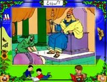 19 Quranic Stories for Children Urdu  Hazrat Ibrahim a s   360p s   360p