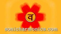 Sacral Naval Chakra Svadhisthana Meditation Brainwave Entrainment