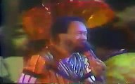Earth Wind and Fire - September 1979 Unicef concert
