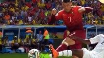 Funny Football 2014-Funny Football moments 2014 HD-Funny Moments in Football