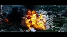 Christopher Nolan sizzle reel