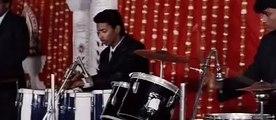 chuppana bhi nahi Aata [ High Quality ]_Hindi Song