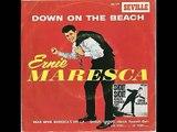 Ernie Maresca - Shout! Shout! (Knock Yourself Out)