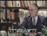 ENZO TORTORA - SOLDATI ITALIANI IN LIBANO (1)