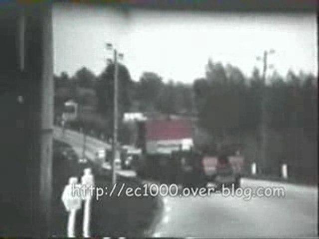 Transport-EC1000_0002