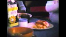 I Am Chris Farley Official Trailer 1 (2015) Chris Farley Documentary Movie HD