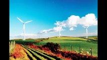Yenilenebilir enerji kaynakları - Temiz enerji, Temiz gelecek, Temiz dünya