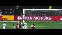 Leo Messi vs Paraguay - Individual Highlights HD   Copa América 2015 Argentina vs Paraguay 6-1