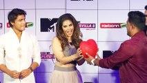 Sunny Leone To Host Splitsvilla Again | Splitsvilla Season 8