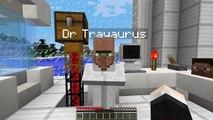 The Diamond Minecraft   TDM Minecraft   Minecraft DANTDM WITHER BOSS ACCIDENT!! Custom Mod Adventure