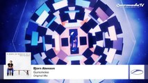 Bjorn Akesson - Gunsmoke (Original Mix) (From: Armin van Buuren - A State Of Trance 2013)