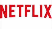 Netflix in Italia ad ottobre: tutto quello che dovete sapere