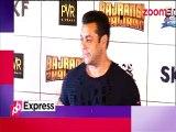 Bollywood News in 1 minute - 01072015 - Salman Khan, Sunny Leone, Sunny Deol