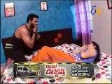 Abhishekam 02-07-2015   E tv Abhishekam 02-07-2015   Etv Telugu Serial Abhishekam 02-July-2015 Episode