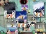 Vídeo análisis/review One Piece: Gear Spirit - NDS